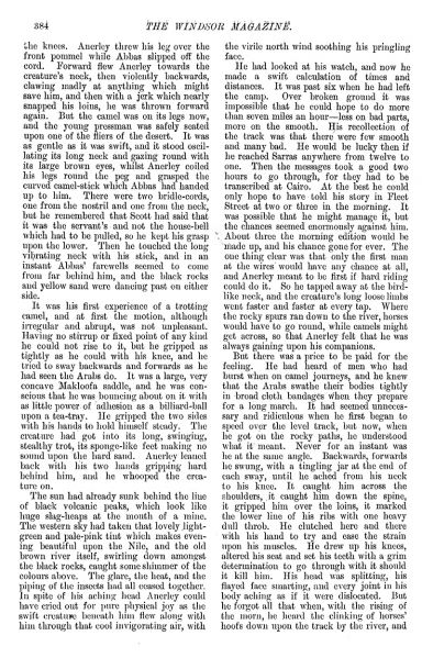 File:The-windsor-magazine-1896-10-the-three-correspondents-p384.jpg