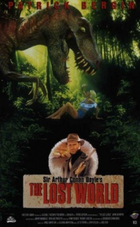 1998-the-lost-world-bergin-poster2.jpg