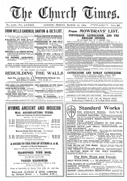 File:Church-times-1923-03-23-p1.jpg