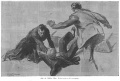 Thumbnail for version as of 20:50, 20 February 2018