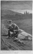 George-newnes-1903-how-the-brigadier-slew-the-fox-p109-illu.jpg