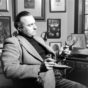 Adrian Malcolm Conan Doyle - The Arthur Conan Doyle Encyclopedia