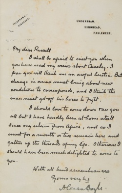 Letter-sacd-1900-russell-cavalry.jpg