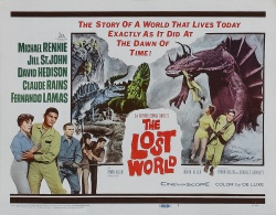 1960-the-lost-world-lobby1.jpg