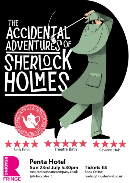 File:2017-the-accidental-adventures-of-sherlock-holmes-reading-poster.jpg