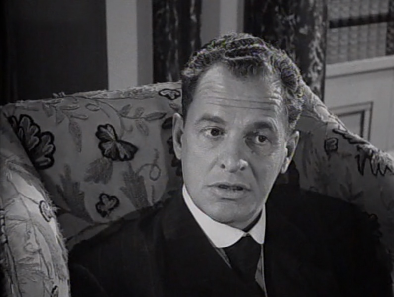 File:1957-the-perfect-crime-hitchcock-gregory.jpg