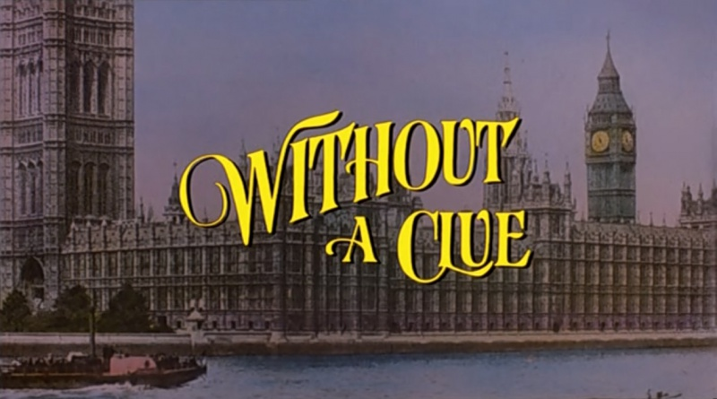 File:1988-without-a-clue-title.jpg