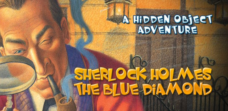 File:2013-sherlock-holmes-the-blue-diamond-title.jpg