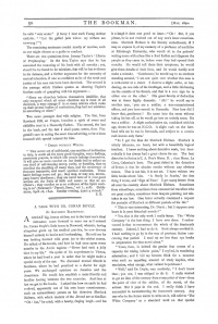 The-bookman-1892-05-p50.jpg