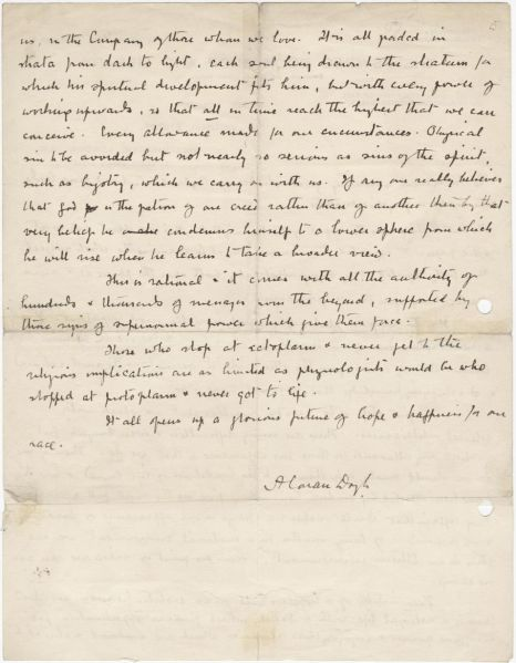 File:Manuscript-sacd-1926-spiritualism-movement-verso.jpg