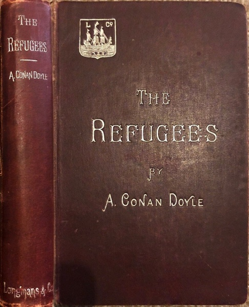 File:Longmans-green-1895-the-refugees.jpg