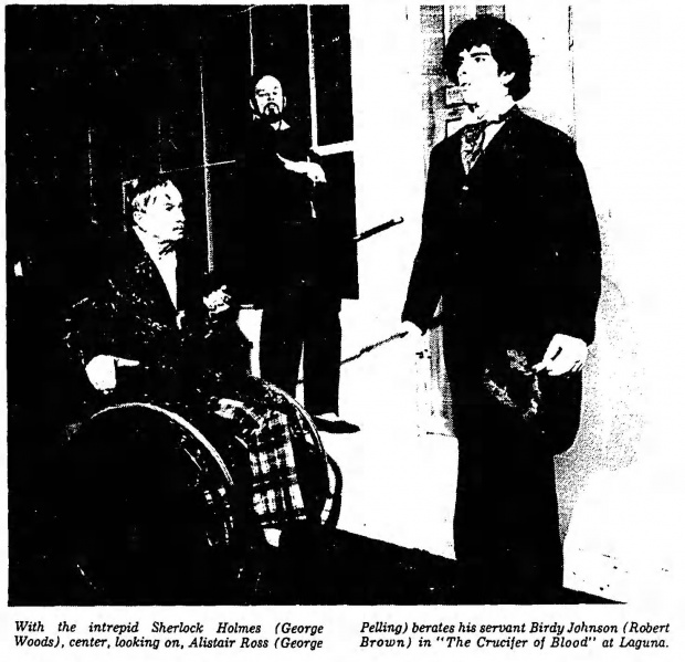 File:The-los-angeles-times-1982-05-28-p15-the-crucifer-of-blood.jpg