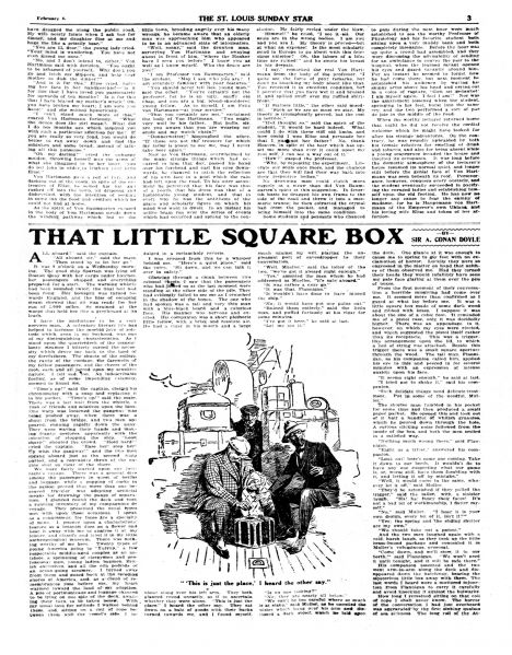 File:The-st-louis-star-1912-02-04-fiction-section-p3.jpg