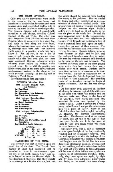File:The-strand-magazine-1916-08-the-british-campaign-in-france-p108.jpg