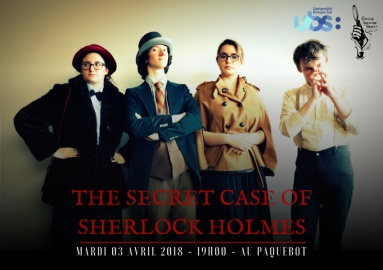 2018-the-secret-case-of-sherlock-holmes-le-foll-01.jpg
