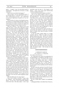 The-bookman-1892-05-p51.jpg