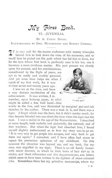 File:The-idler-1893-01-my-first-book-juvenilia-p633.jpg
