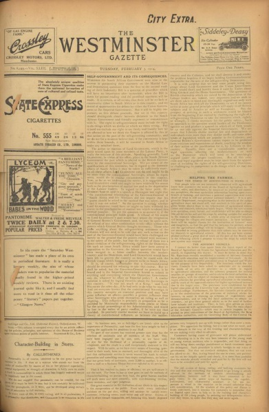 File:The-Westminster-Gazette-1914-02-03.jpg