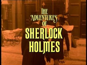 sherlock holmes 34 - the last vampyre 2/2