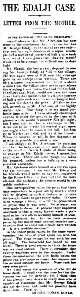 File:The-daily-telegraph-1907-01-18-p9-the-edalji-case-letter-from-the-mother-acd-letter.jpg