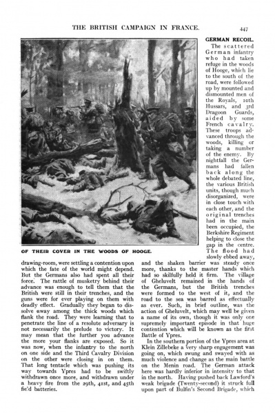 File:The-strand-magazine-1916-10-the-british-campaign-in-france-p447.jpg
