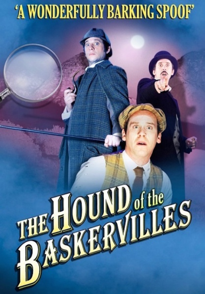File:2007-the-hound-of-the-baskervilles-marzan-poster.jpg