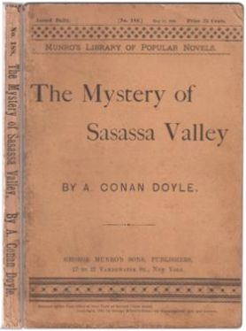 George-munro-library-of-popular-novels-188-1894-1896-the-mystery-of-sasassa-valley.jpg