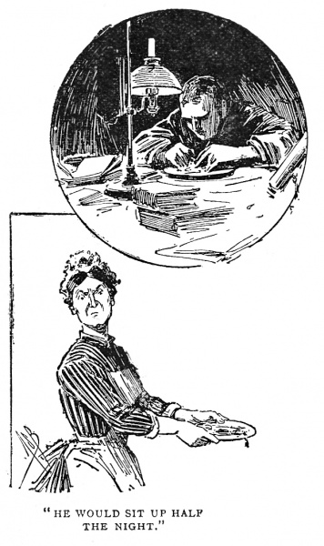 File:The-idler-1894-04-the-doctors-of-hoyland-p228-illu.jpg