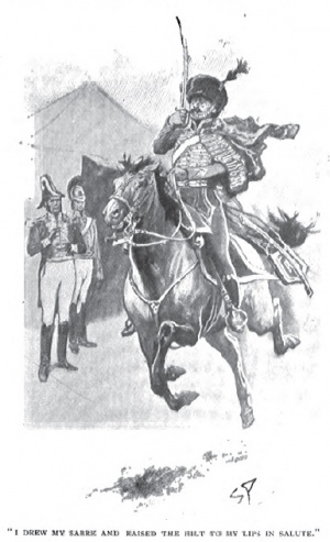 https://www.arthur-conan-doyle.com/images/thumb/a/a7/The-crime-of-the-brigadier-strand-jan-1900-2.jpg/300px-The-crime-of-the-brigadier-strand-jan-1900-2.jpg