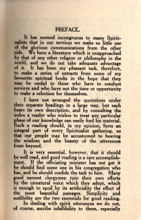 Two-worlds-1924-the-spiritualists-reader-preface-1.jpg