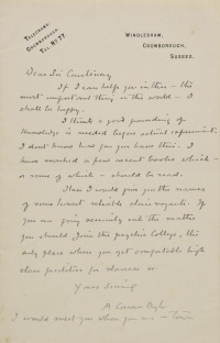 Letter-sacd-ca1920-to-sir-courtenay.jpg