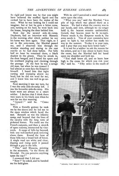 File:The-strand-magazine-1902-11-how-the-brigadier-saved-the-army-p485.jpg