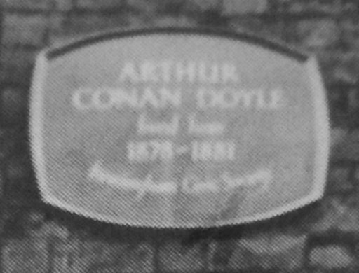 Plaque-arthur-conan-doyle-63-aston-road-north-birmingham-1956.jpg