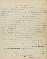 Manuscrit-intro-the-new-nuctemeron-1930.jpg