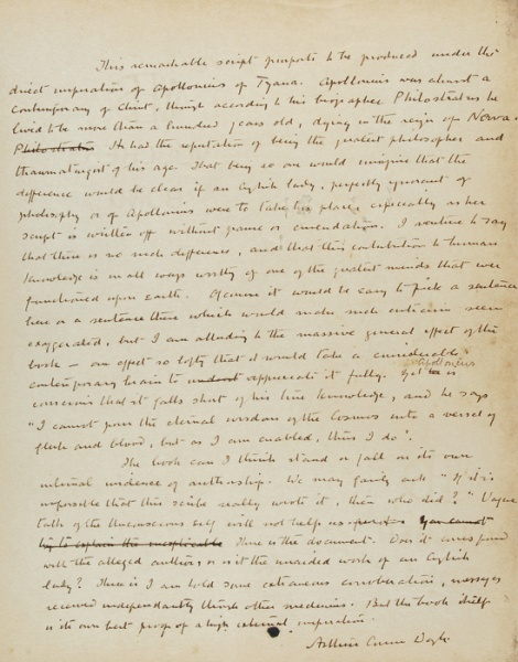 File:Manuscrit-intro-the-new-nuctemeron-1930.jpg