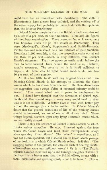 File:The-cornhill-magazine-1901-01-the-military-lessons-of-the-war-p53.jpg