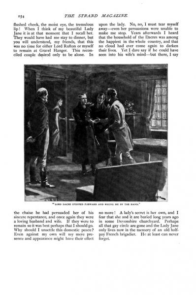 File:The-strand-magazine-1893-03-the-bridgadier-in-england-p254.jpg