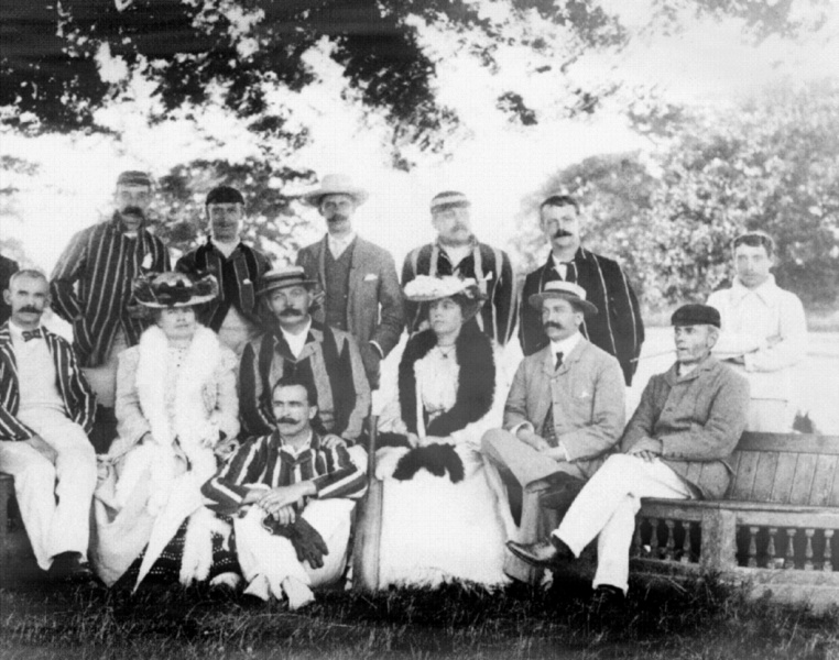 File:1884-04-arthur-conan-doyle-with-cricket-team.jpg