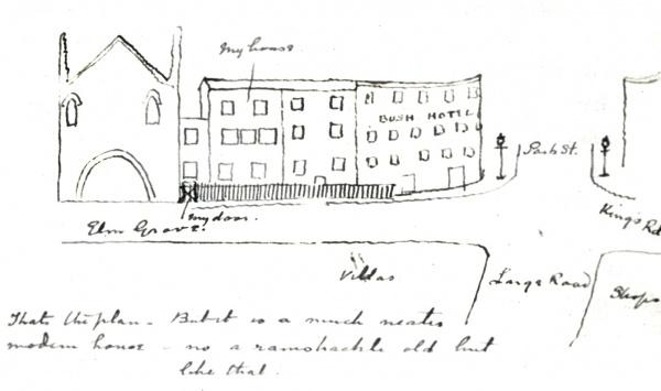 my house june 1882