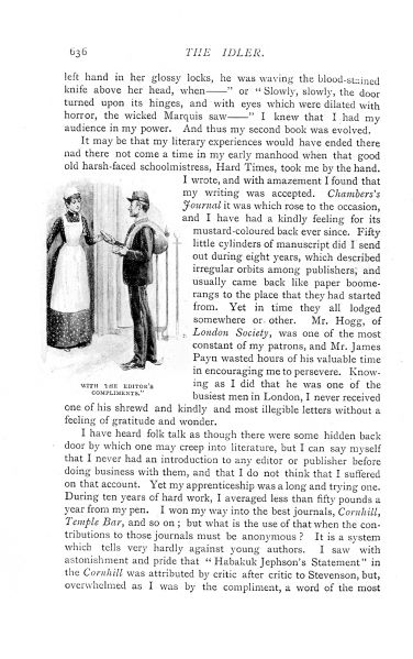 File:The-idler-1893-01-my-first-book-juvenilia-p636.jpg