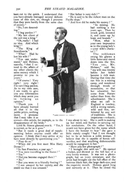 File:The-strand-magazine-1892-04-the-adventure-of-the-noble-bachelor-p390.jpg