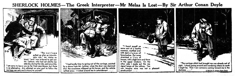 File:The-boston-globe-1930-10-22-the-greek-interpreter-p25-illu.jpg