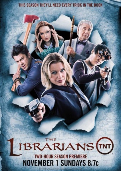 File:2015-the-librarians-season2.jpg