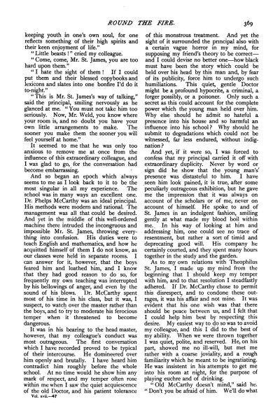 File:The-strand-magazine-1899-04-the-story-of-the-latin-tutor-p369.jpg