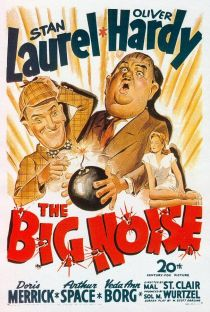 1944-the-big-noise-poster.jpg