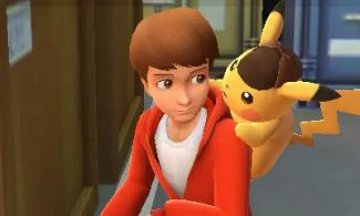 2018-detective-pikachu-birth-of-a-new-duo-01.jpg