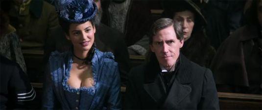 Holmes & Watson (m...