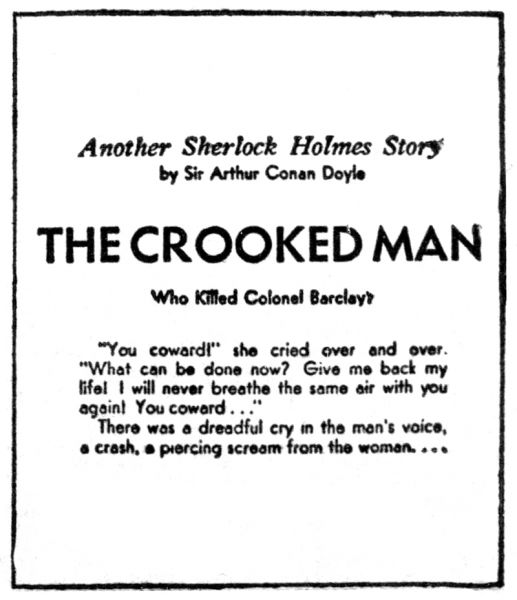 File:The-boston-globe-1931-02-07-the-crooked-man-p20-illu4.jpg