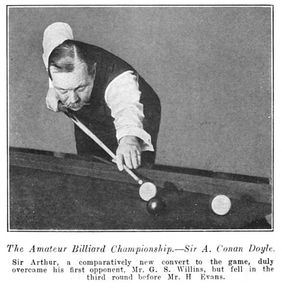 File:Illustrated-sporting-and-dramatic-news-1913-03-01-the-amateur-billiard-championship-p19-photo.jpg