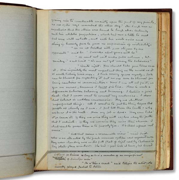 File:Manuscript-ca1924-1925-the-land-of-mist-chapter4a.jpg